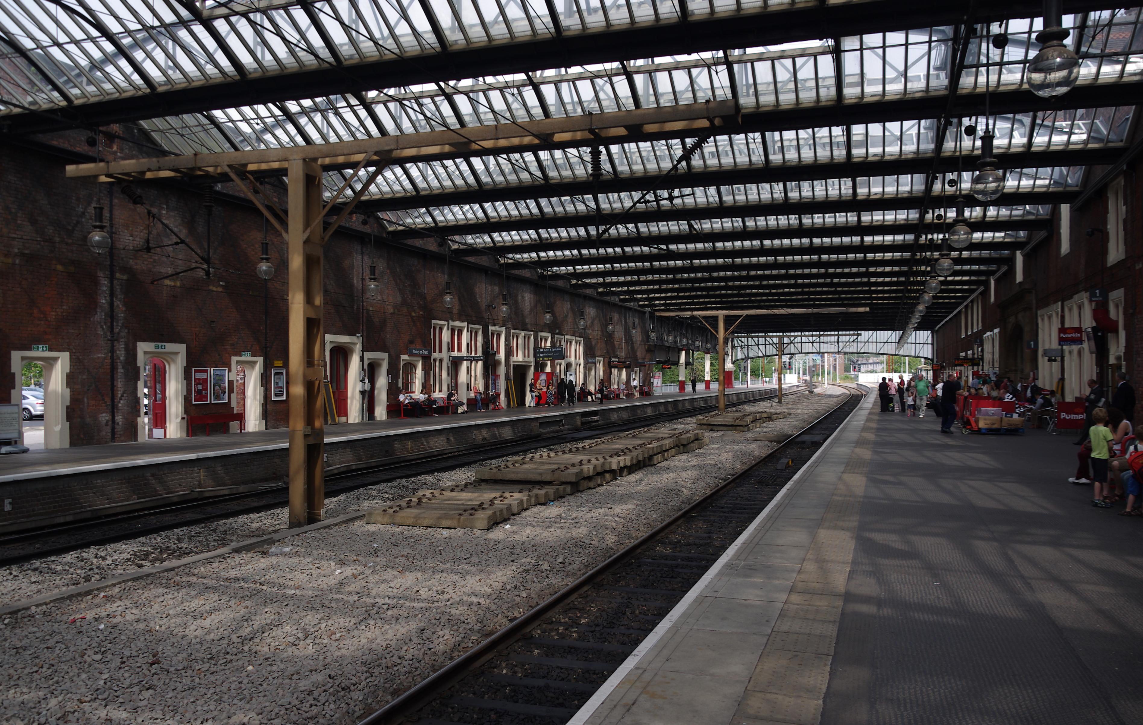Craigslist Personals St Cloud Stoke On Trent