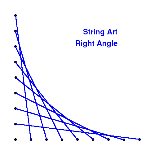 Right Angle Spring : File stringart rightangle wikimedia commons