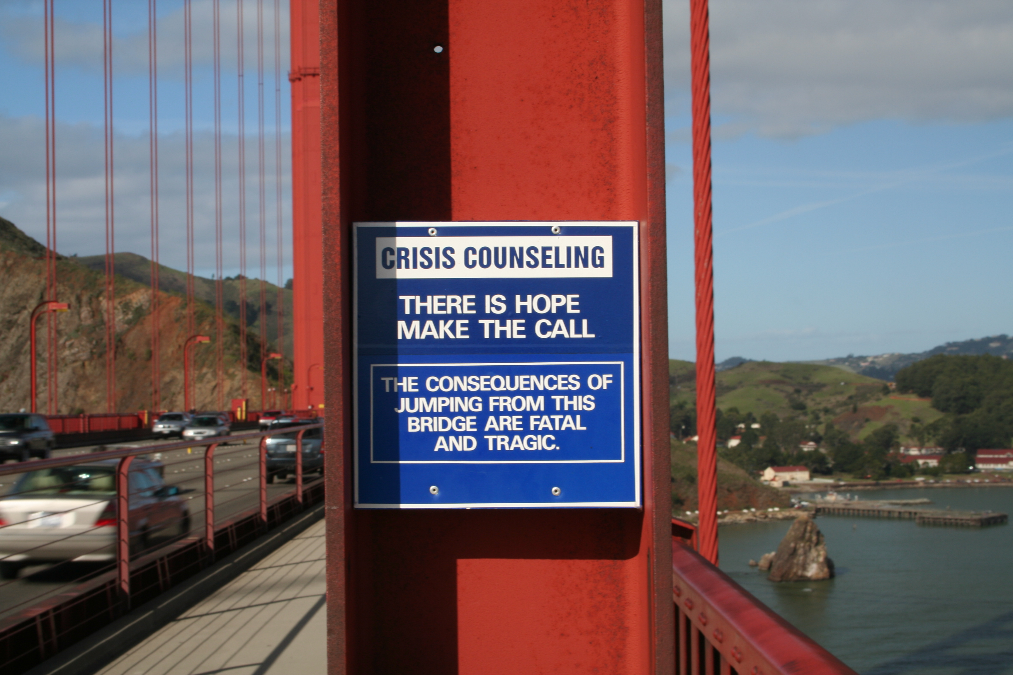 Suicide prevention - Simple English Wikipedia, the free encyclopedia