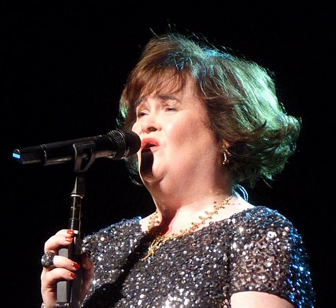 susan boyle wikisusan boyle 2019, susan boyle i dreamed a dream, susan boyle britains got talent, susan boyle wild horses, susan boyle net worth, susan boyle wiki, susan boyle слушать, susan boyle memory, susan boyle точь в точь, susan boyle today, susan boyle net worth 2019, susan boyle ten, susan boyle audition, susan boyle unlikely superstar, susan boyle final, susan boyle – a wonderful world, susan boyle first, susan boyle the gift, susan boyle makeover 2019, susan boyle from