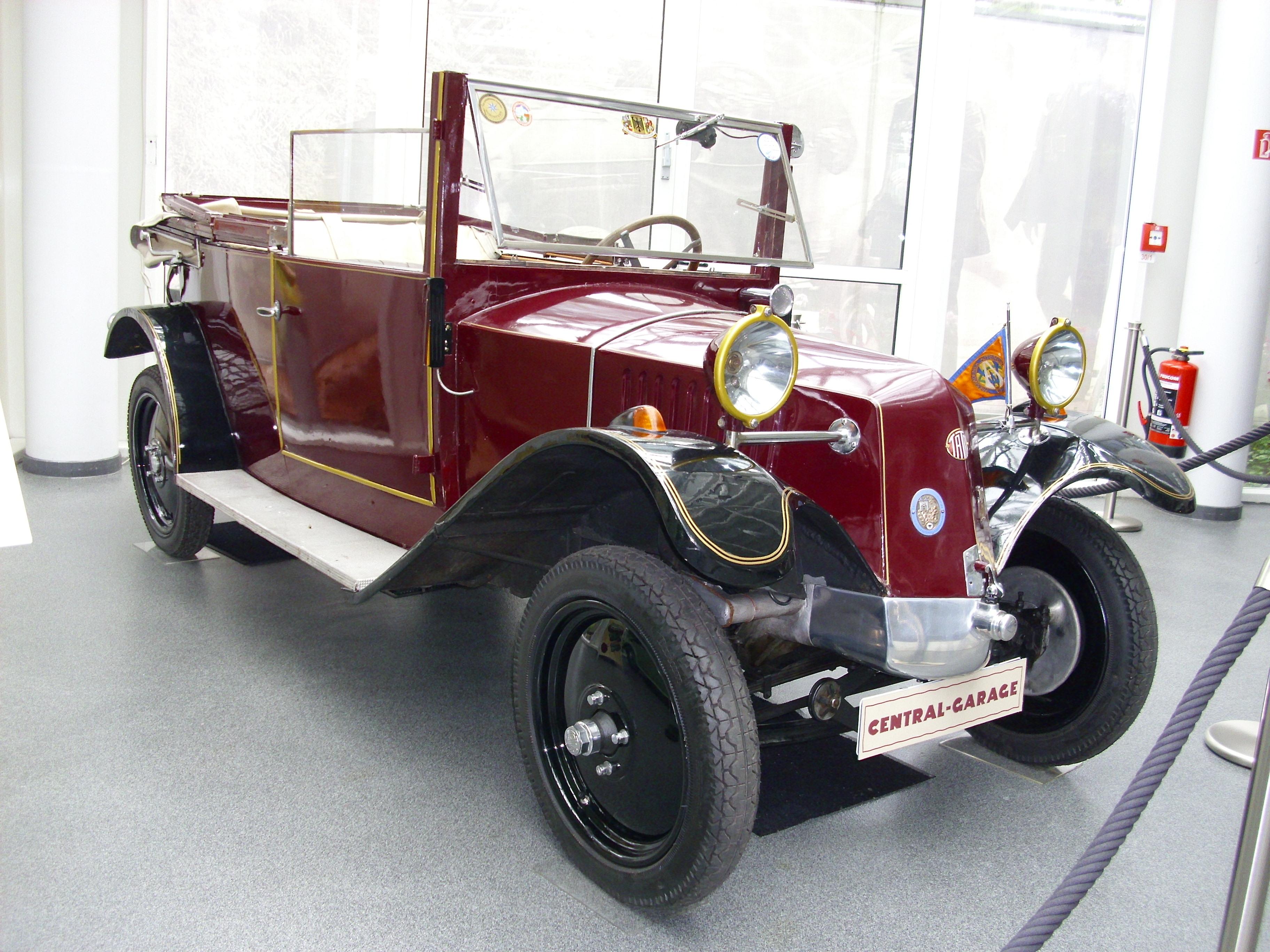 File:Tatra (Detra) 4-14 PS 1928 vl.JPG