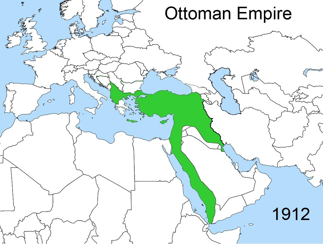 File Territorial Changes Of The Ottoman Empire 1912 Jpg