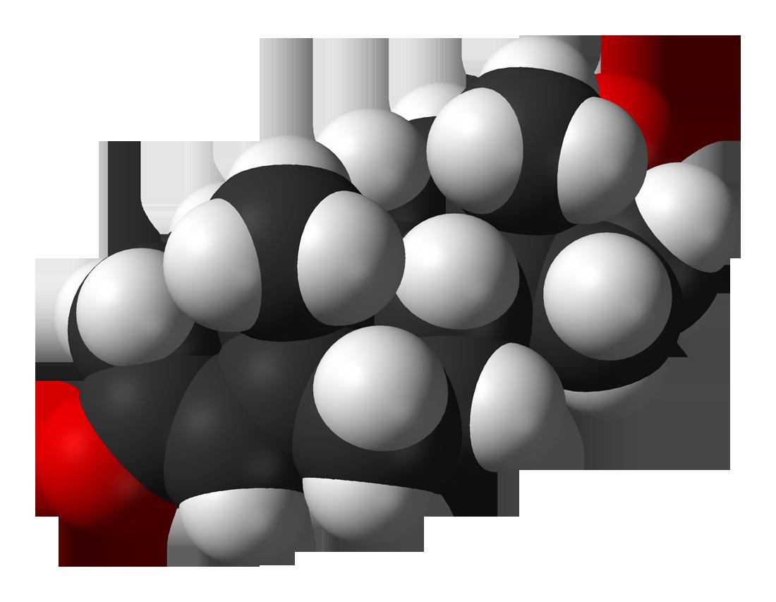 anabolic steroids vs dianabol
