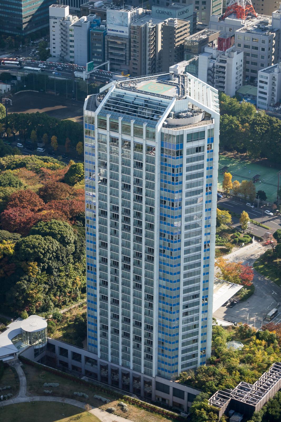 File The Prince Park Tower Tokyo 01 Jpg