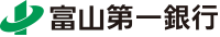 The First Bank of Toyama, Ltd. logo.png