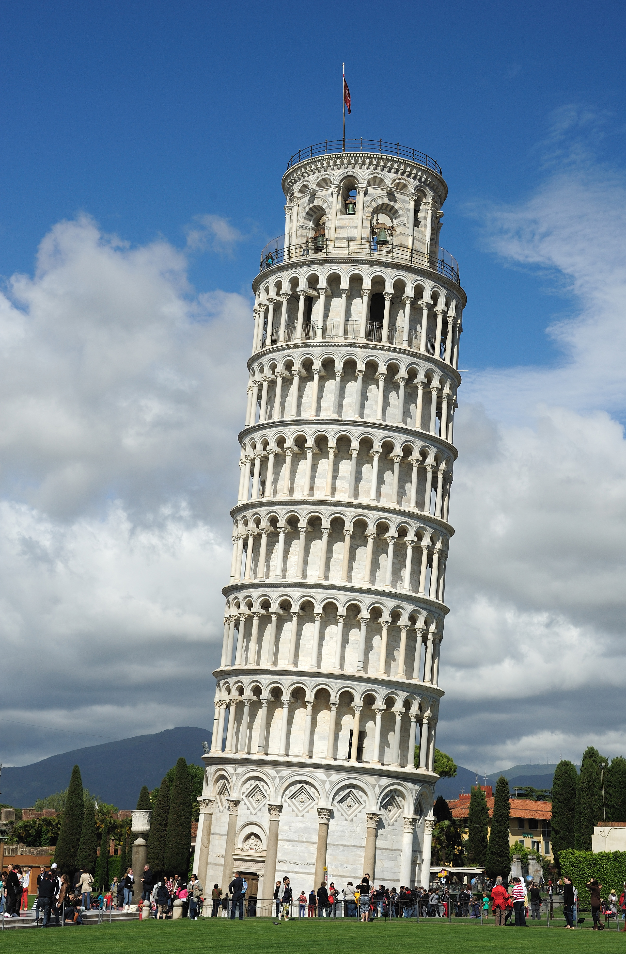 file the leaning tower of pisa sb jpeg wikipedia