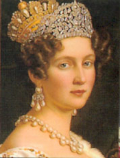 Queen consort of Bavaria