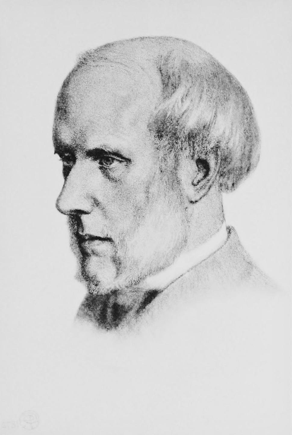 https://upload.wikimedia.org/wikipedia/commons/6/66/Thomas_Gordon_Hake.jpg