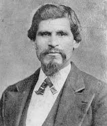 Tiburcio Vasquez.png