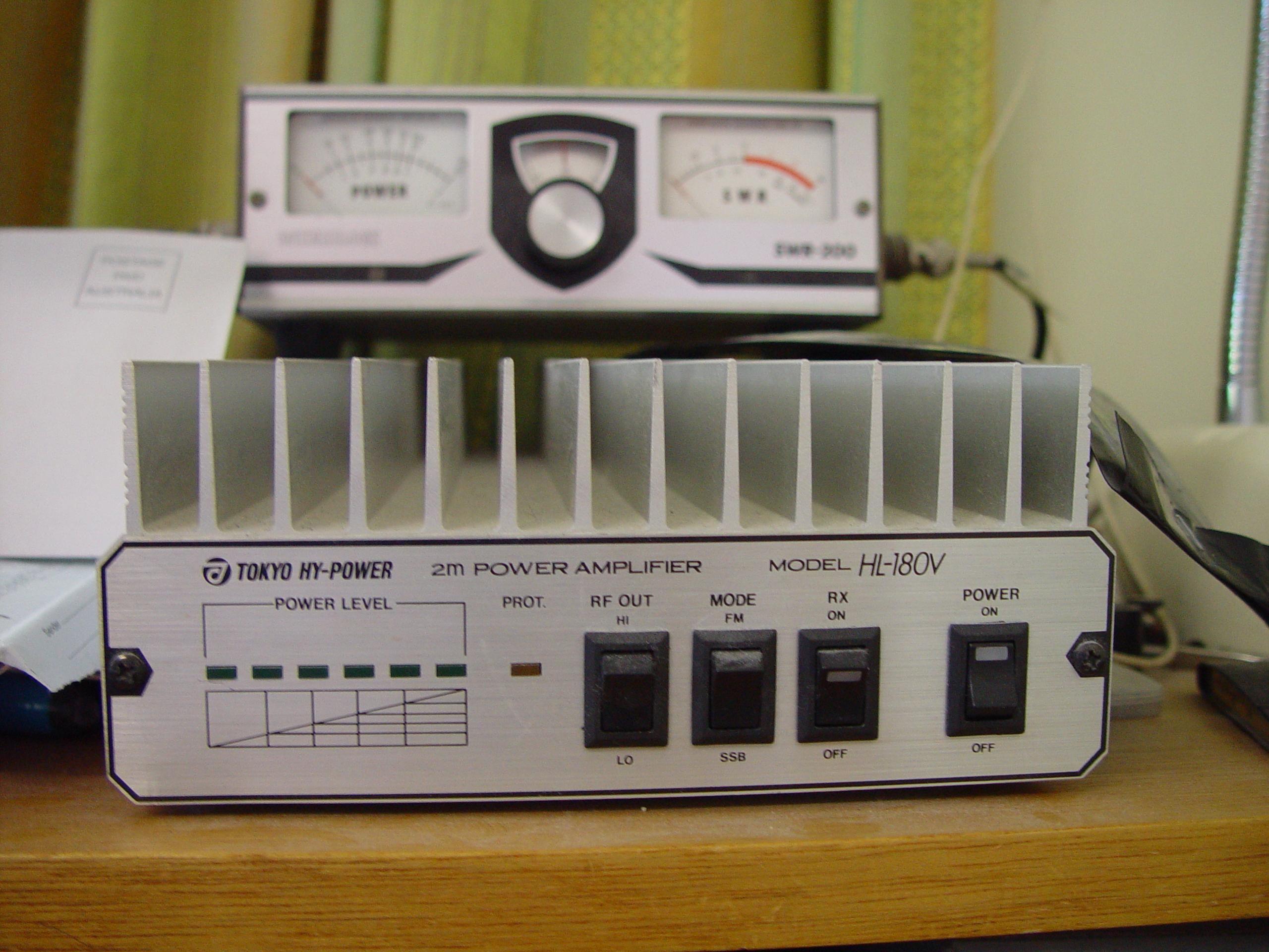... hy power hl 180v 2m band rf power amplifier.jpg - Wikimedia Commons