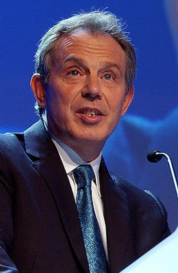 Tony Blair at the World Economic Forum cropped.jpg