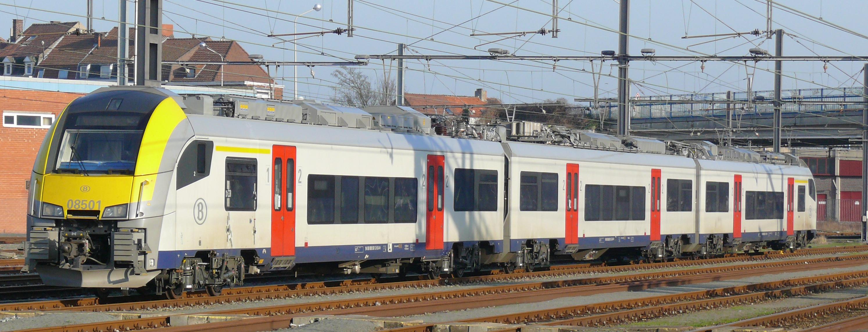 File Tournai Nmbs 08501 3 Jpg Wikimedia Commons