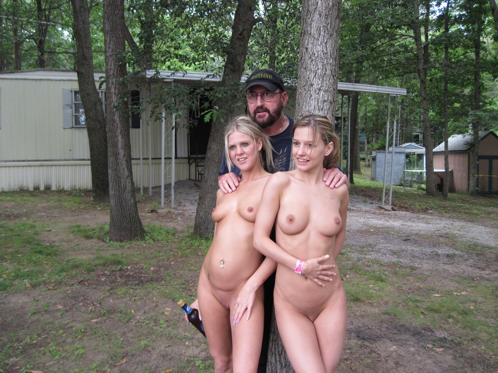 Naga womend fuck images pics naked tube