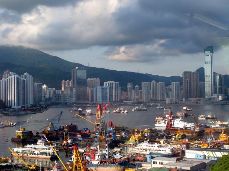 TsuenWan overview 20070709.jpg