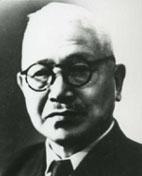 Tsuruhei Matsuno.jpg