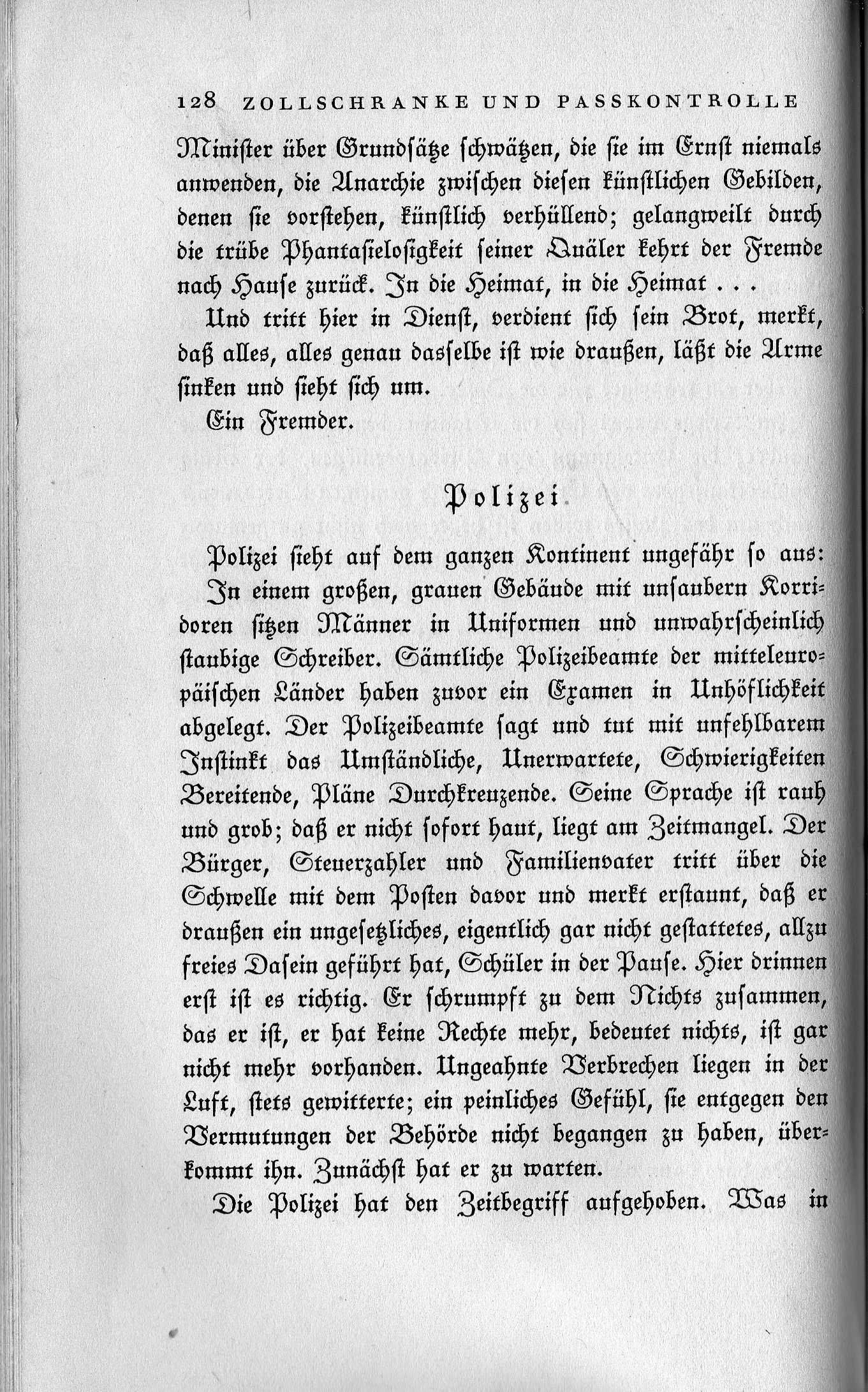 File:Tucholsky Mit 5 PS 128.jpg - Wikimedia Commons