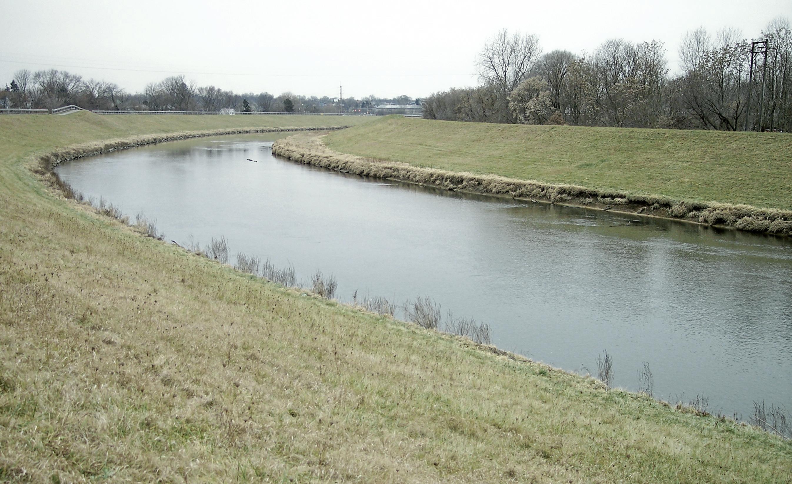 Tuscarawas_River_Massillon.jpg