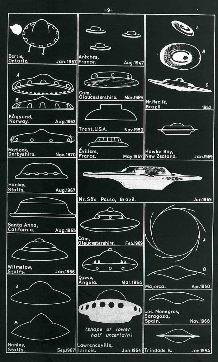 French size chart conversion edgrafik french size chart conversion ufo sightings chartg wikimedia commons chart nvjuhfo Images