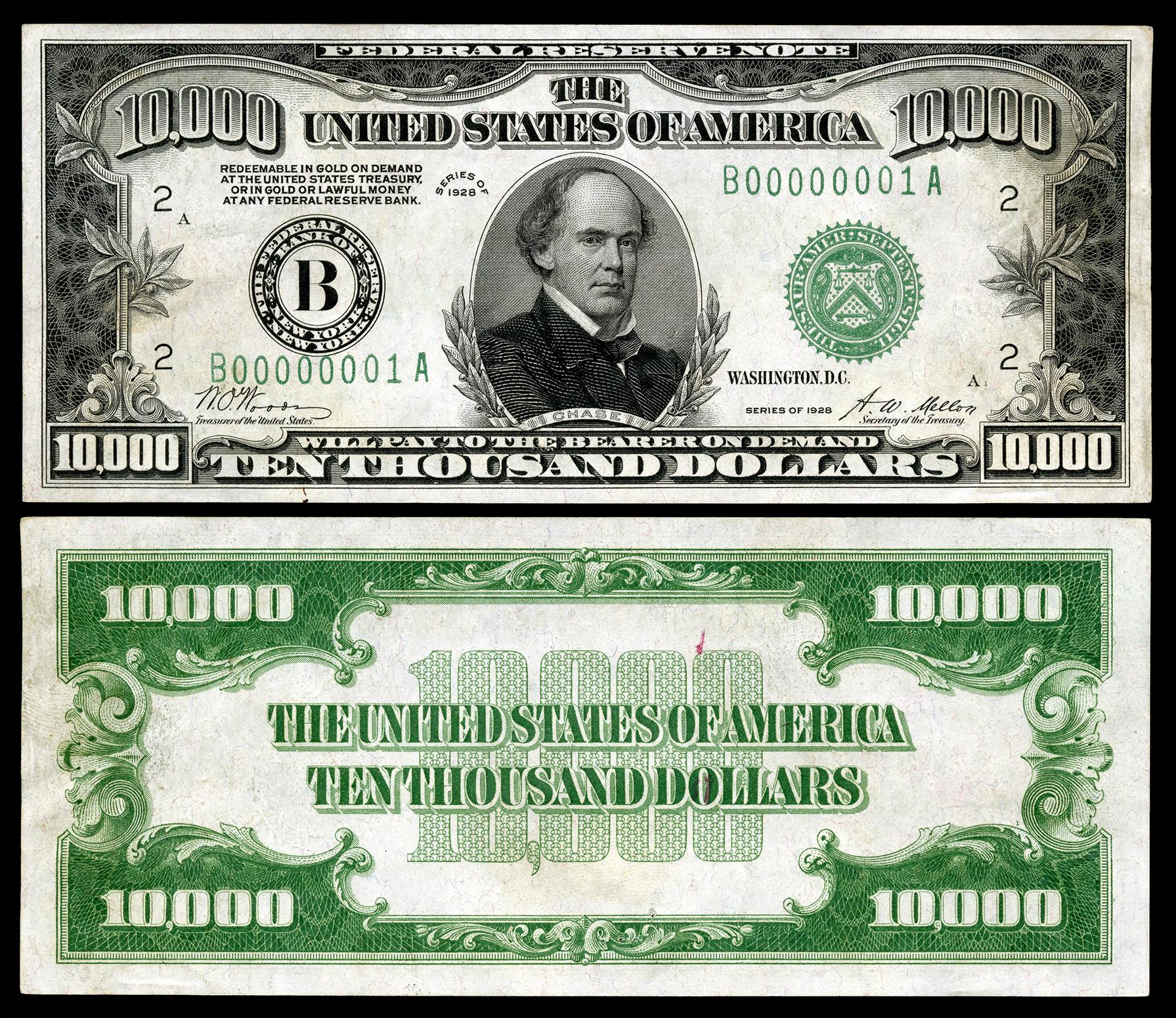 File:US-$10000-FRN-1928-Fr-2230b.jpg - Wikipedia