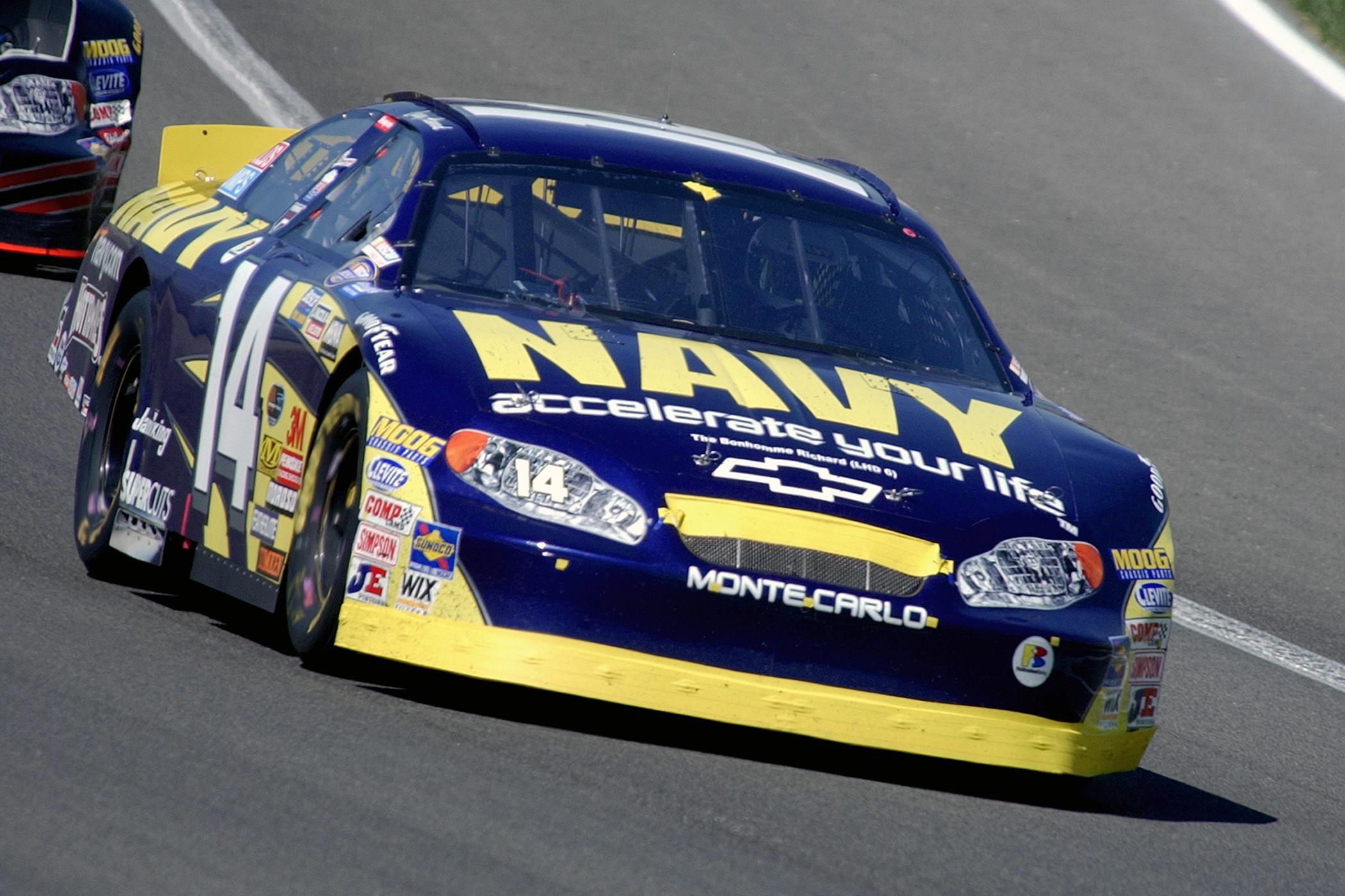 Nascar Racing  Cars Download