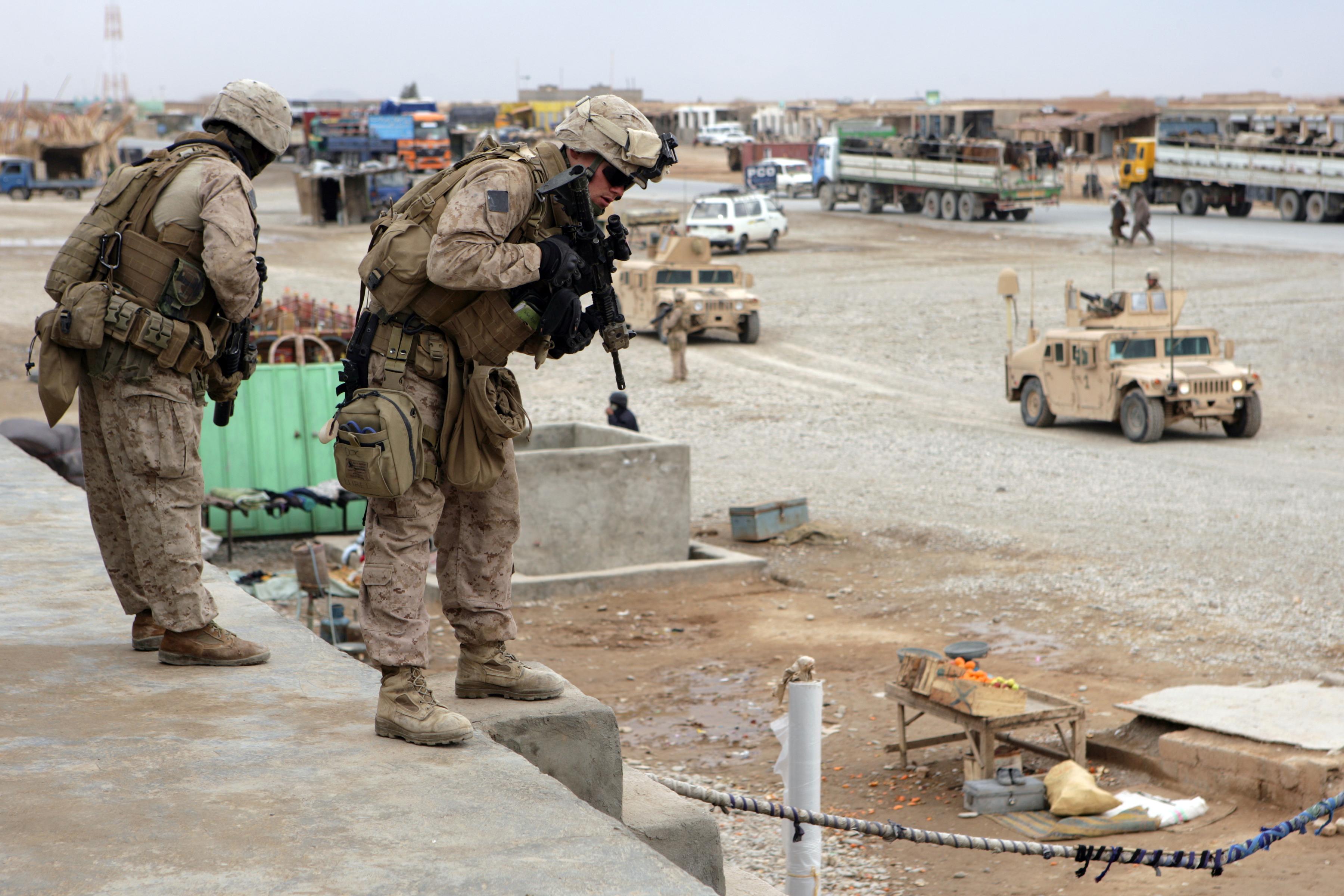 File:US Navy 090124-M-6159T-092 Hospital Corpsman Seaman ...