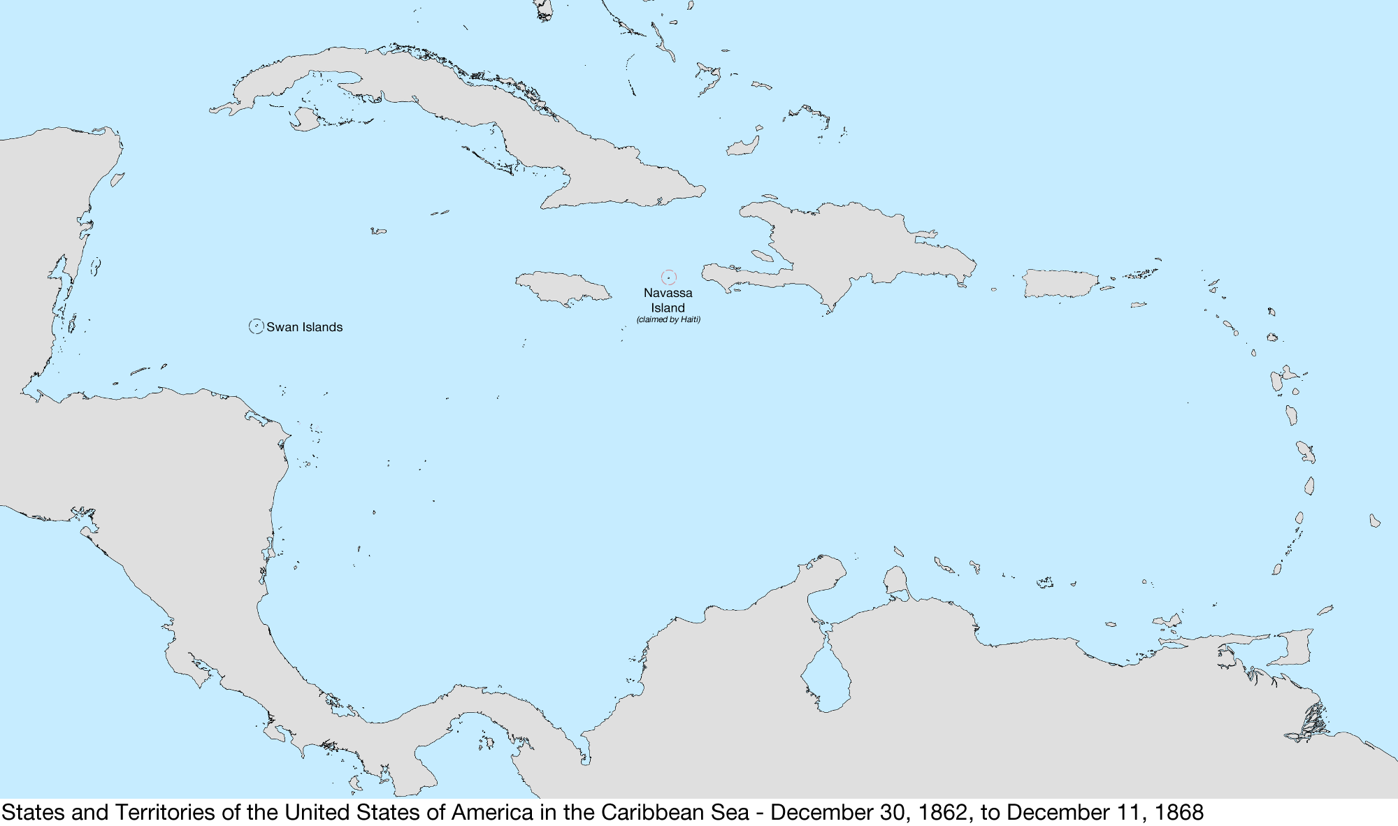 fileunited states caribbean map 1862 12 30 to 1868 12