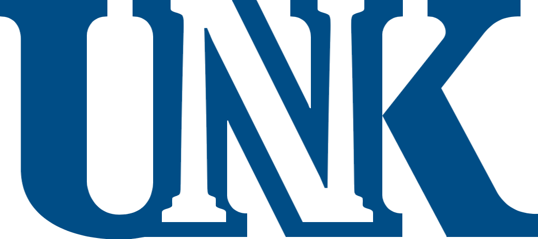 University of Nebraska at Kearney (logo).png