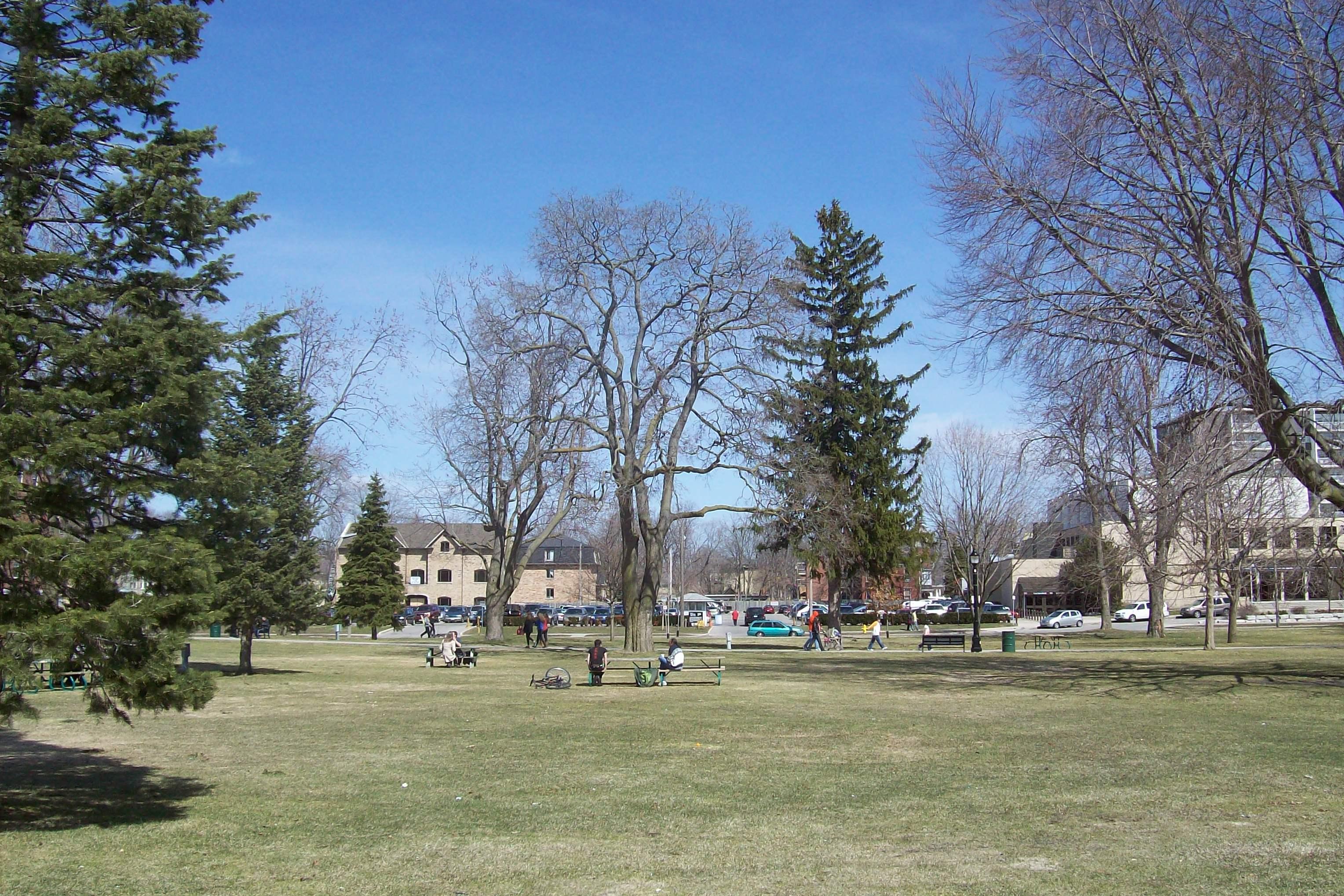 FileVictoria Park London Ontario03