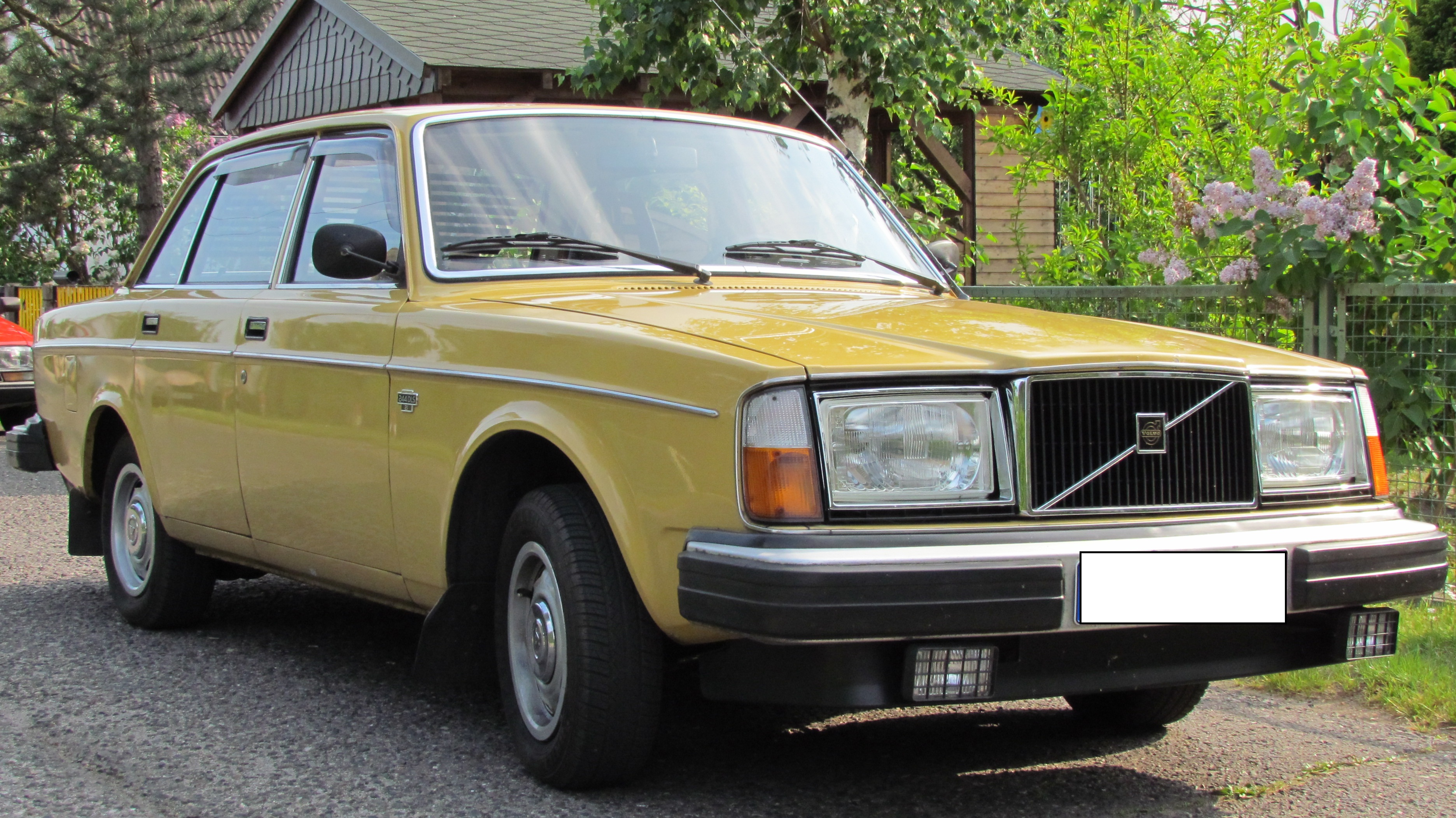 File Volvo 244 Dls Jpg Wikimedia Commons