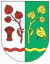 Wappen_Hübingen.png