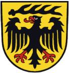 Wappen Landkreis Ludwigsburg.png