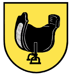 Satteldorf