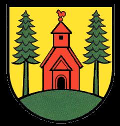 File:Wappen Woernersberg.png