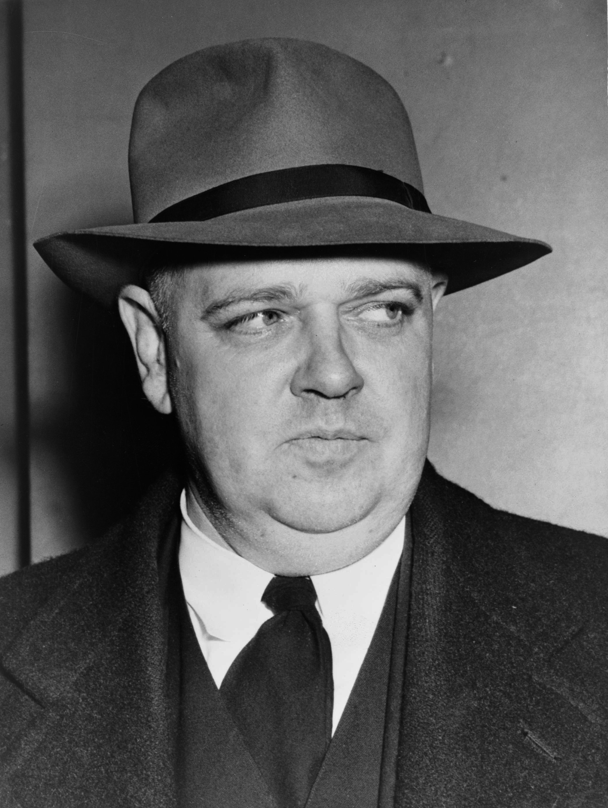Whittaker Chambers Net Worth