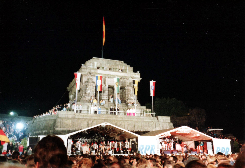 Wiedervereinigung_Deutsches_Eck_Koblenz_