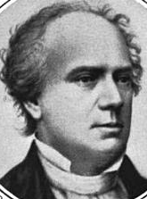 File:WilliamCroswell Boston OldNorth.png
