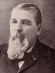 William J. Carson.jpg