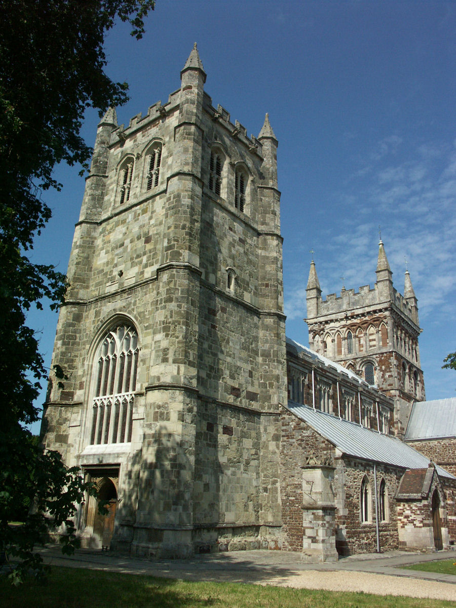wimborne minster chat Discover wimborne minster wimborne minster is a thriving market town in east dorset with great shopping, facilities, restaurants, accommodation and attractions to appeal to everyone.