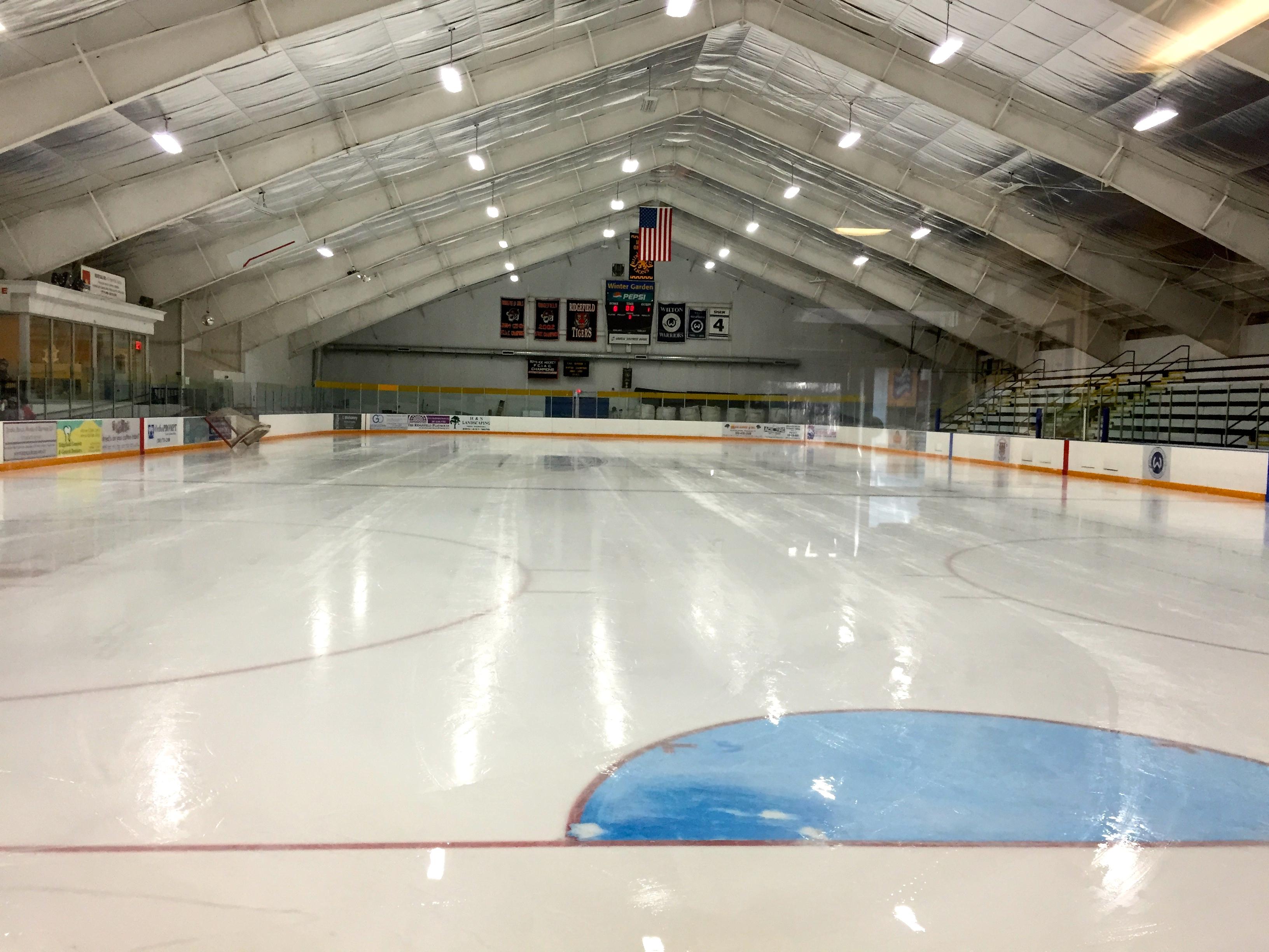 file winter garden ice arena jpg wikimedia commons