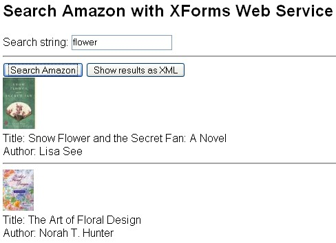XForms-search-amazon.jpg