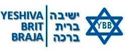 Logo of Yeshiva University