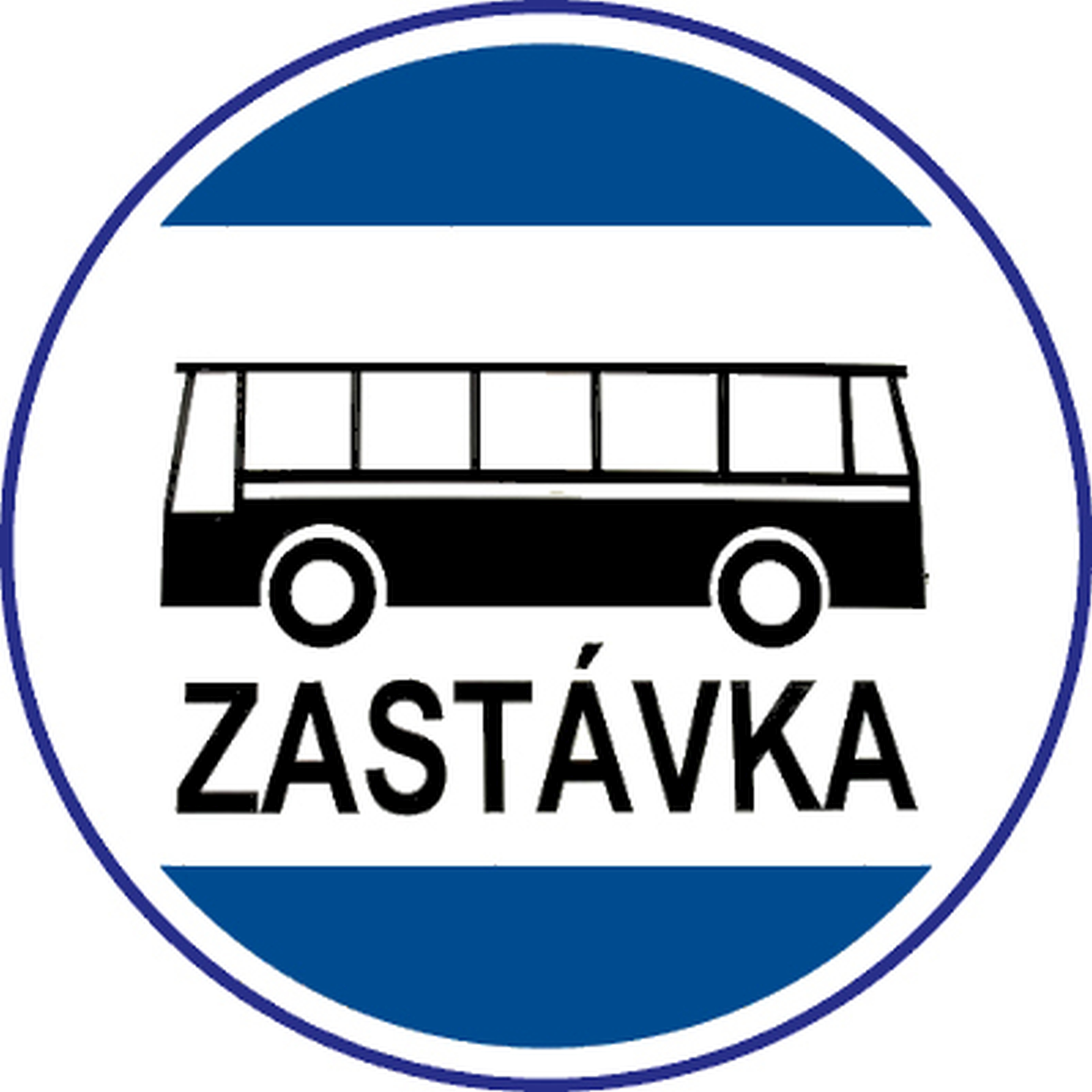 https://upload.wikimedia.org/wikipedia/commons/6/66/Zast%C3%A1vka_autobus.jpg