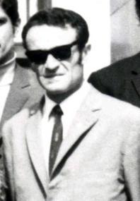 Zdravko Rajkov