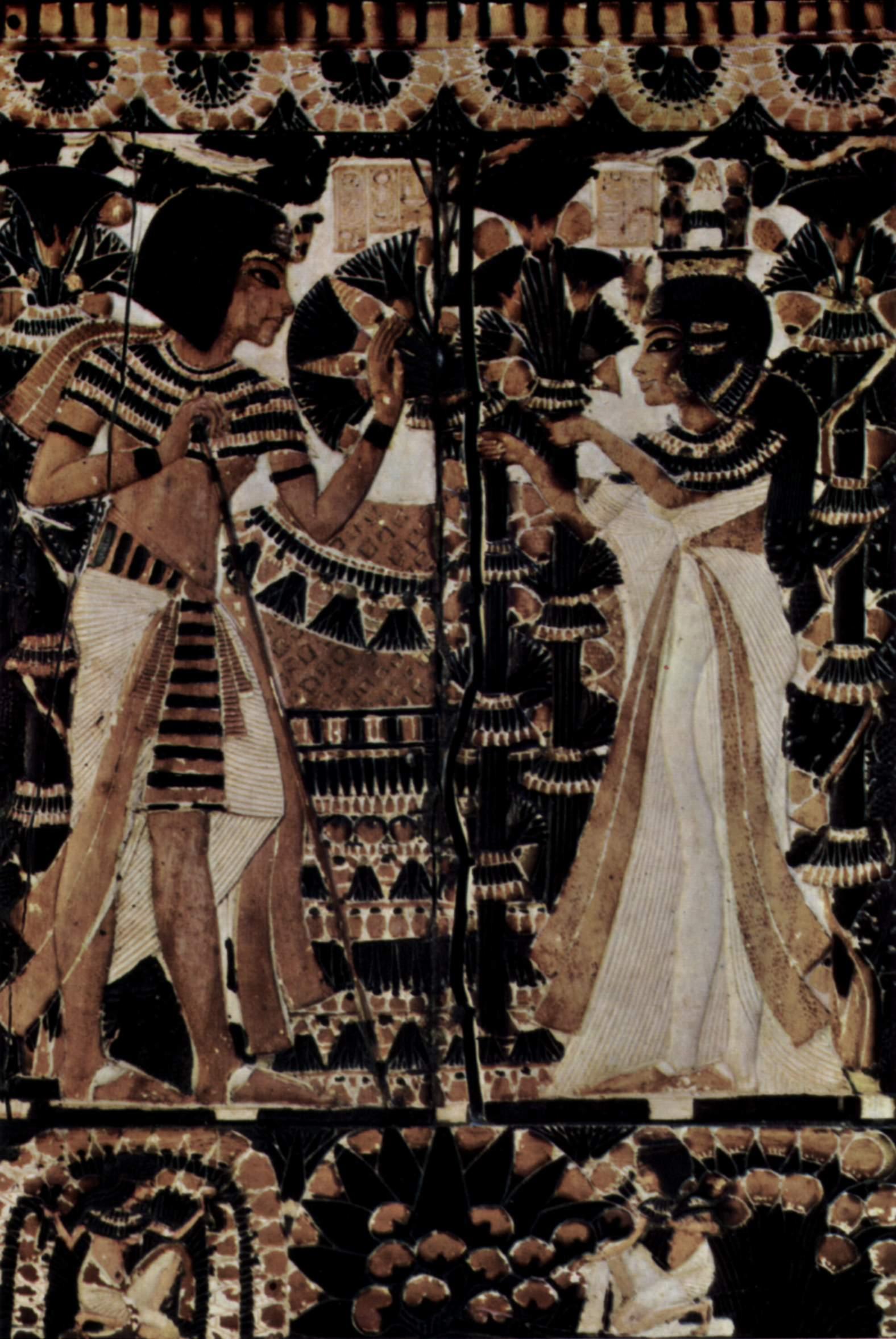 http://upload.wikimedia.org/wikipedia/commons/6/67/%C3%84gyptischer_Maler_um_1350_v._Chr._001.jpg