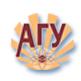 Главный портал Астраханского государственного университета.jpg