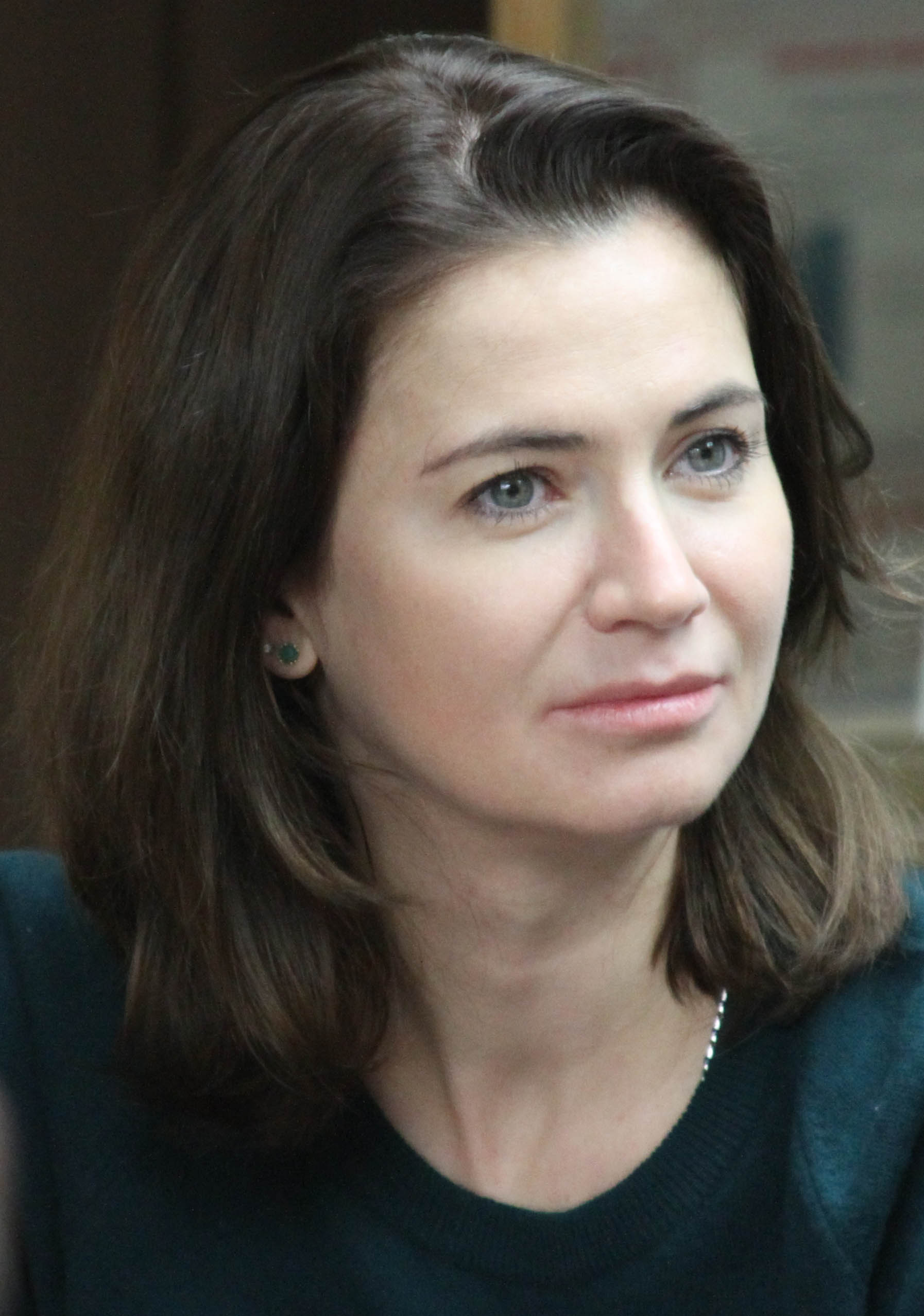 Ирина исаева актриса работа в вебчате ялтаоспаривается