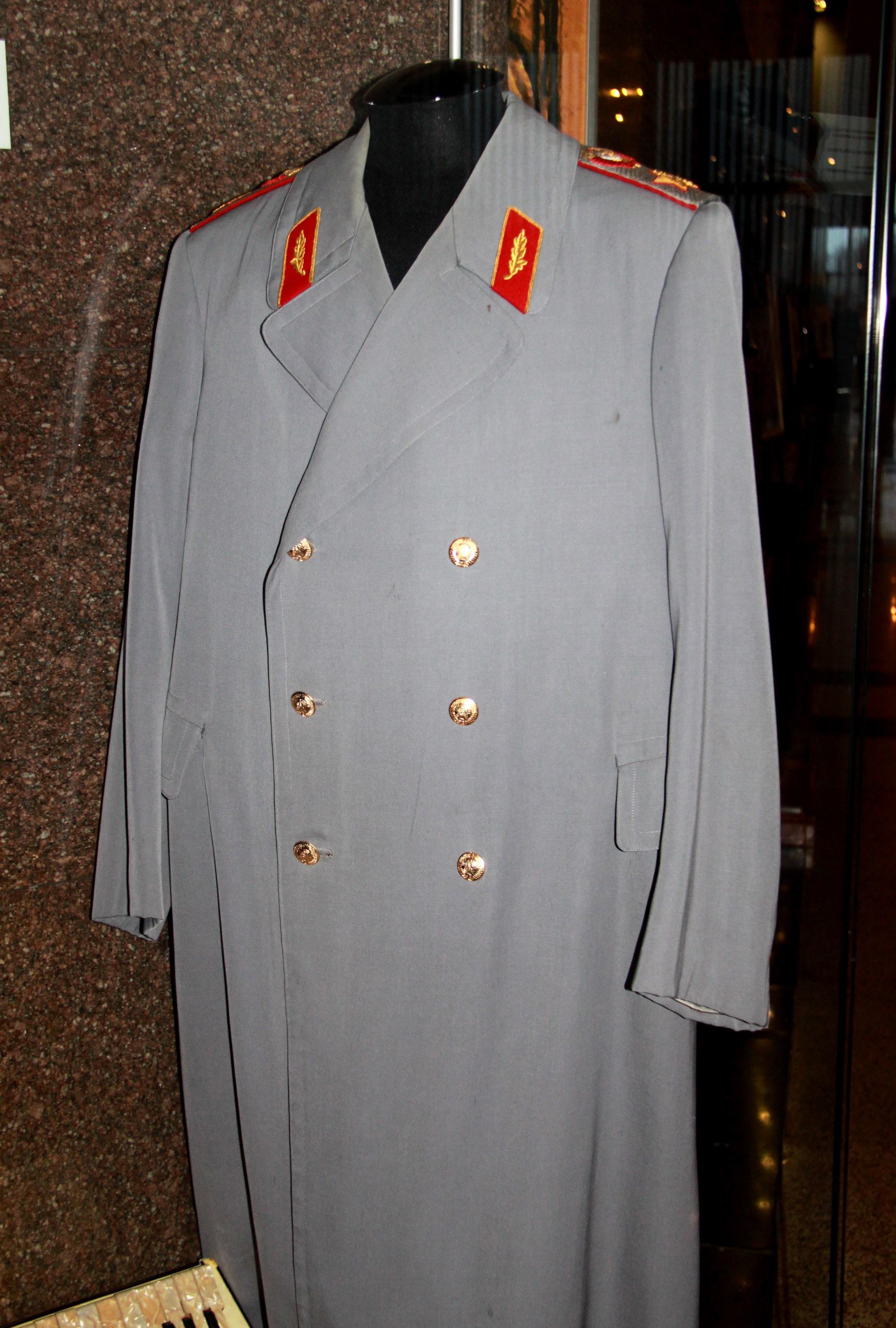 летнее пальто фото 2016