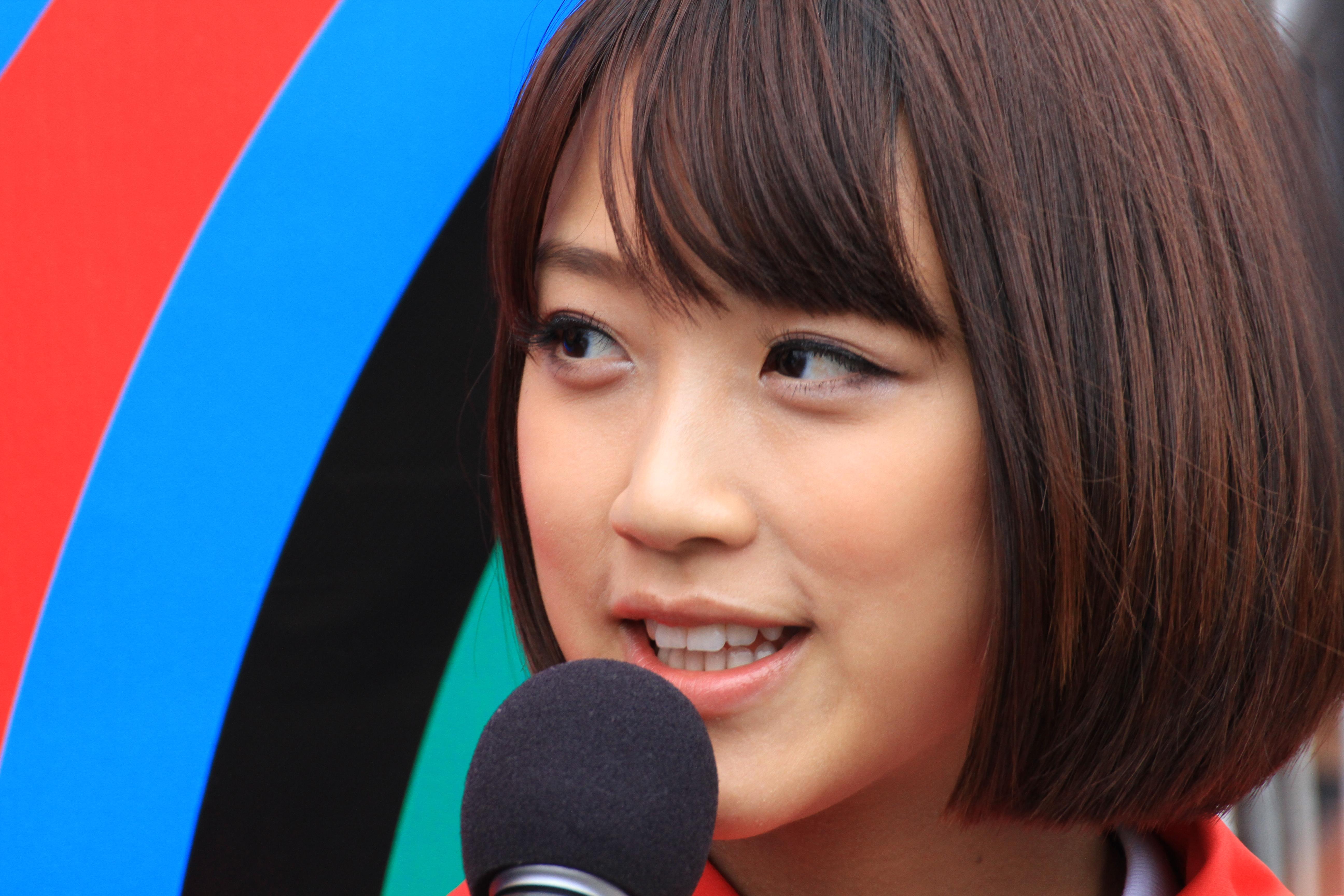 竹内由恵 - Wikipedia