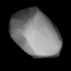 001118-asteroid shape model (1118) Hanskya.png