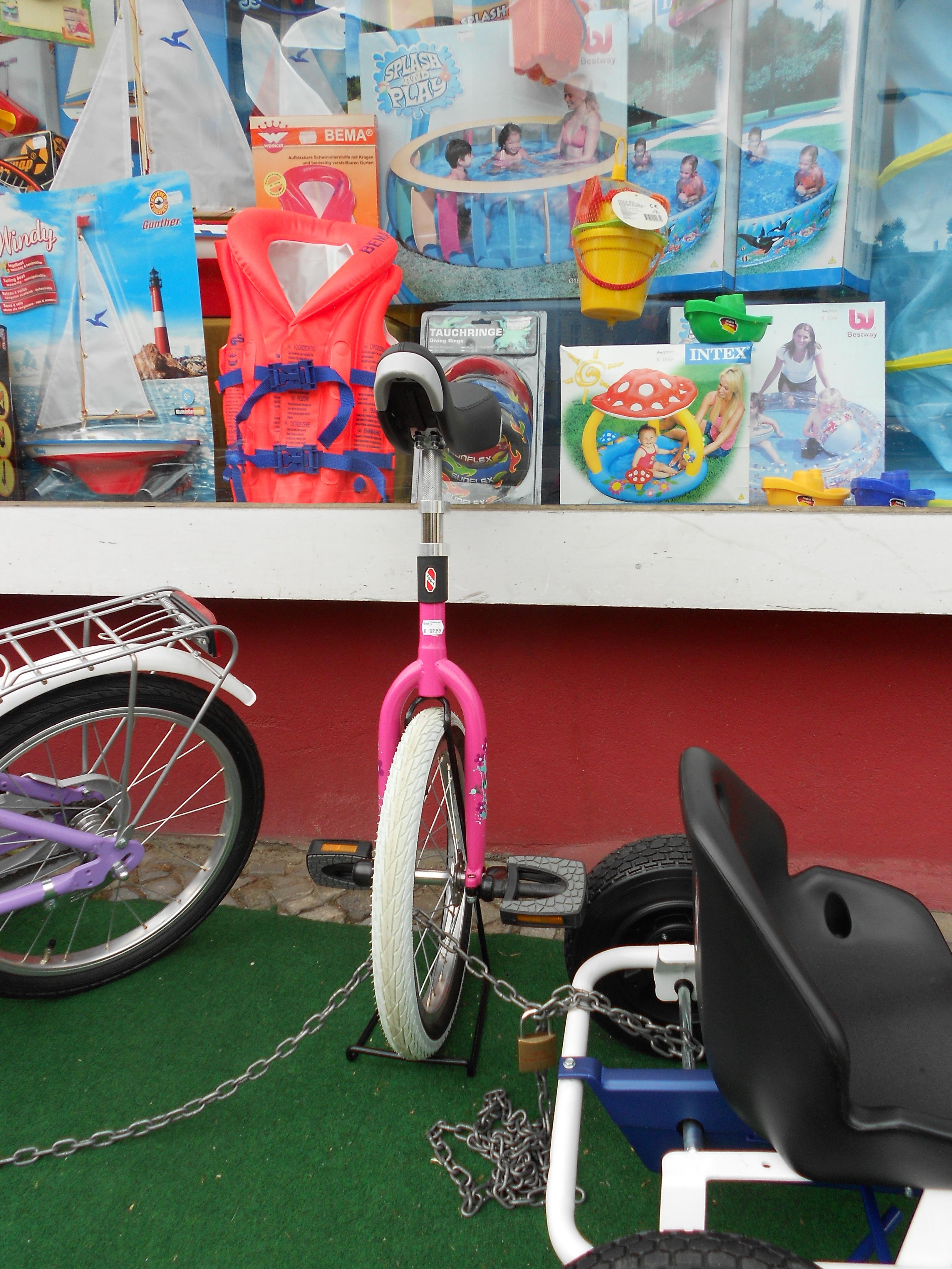 12-06-26-Велосипед-или-автомобили в Берлине-21.jpg